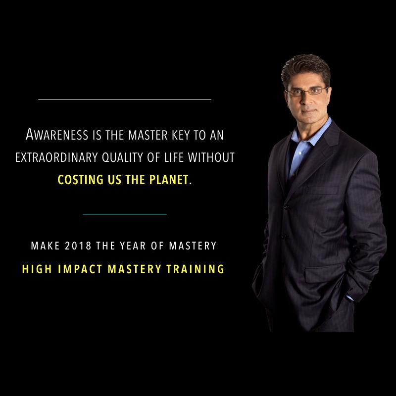 Awareness The Master Key.001